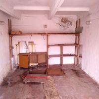Капитальный гараж,  ул. 2-я Барнаульская, 55-фото8