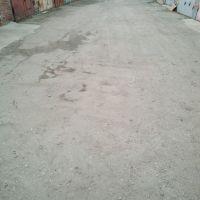 Капитальный гараж,  ул. 2-я Барнаульская, 55-фото15