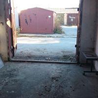 Капитальный гараж,  ул. Арцыбушевская, 3а-фото3