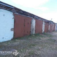 Капитальный гараж,  тер. ГСК Мотор-39 (ЛАО)-фото1