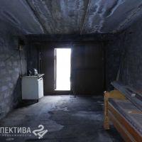 Капитальный гараж,  тер. ГСК Мотор-39 (ЛАО)-фото3