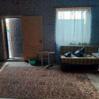Капитальный гараж,  ул. Прибрежная, 3А-фото10