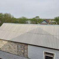 Капитальный гараж,  ул. Прибрежная, 3А-фото1