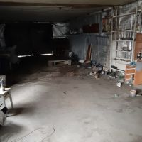 Капитальный гараж,  ул. Прибрежная, 3А-фото3