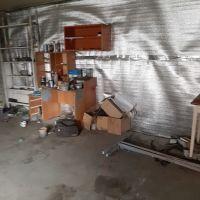 Капитальный гараж,  ул. Прибрежная, 3А-фото4