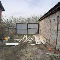 Капитальный гараж,  ул. Прибрежная, 3А-фото2