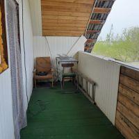 Капитальный гараж,  ул. Прибрежная, 3А-фото11