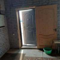 Капитальный гараж,  ул. Прибрежная, 3А-фото9