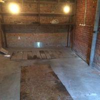 Капитальный гараж,  ул. 2-я Солнечная-фото3