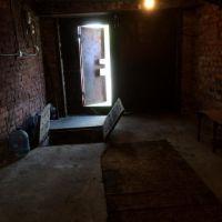 Капитальный гараж,  ул. 2-я Солнечная-фото2