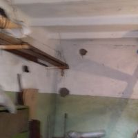 Капитальный гараж,  ул. 75 Гвардейской бригады, 10б-фото3