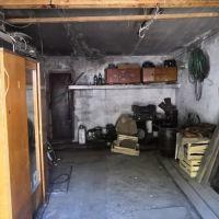 Капитальный гараж,  ул. 1-я Путевая-фото2