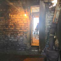 Капитальный гараж,  ул. 1-я Путевая-фото6