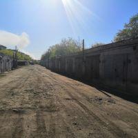 Капитальный гараж,  ул. 1-я Путевая-фото13