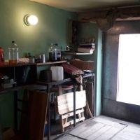 Капитальный гараж,  ул. 2-я Солнечная-фото6