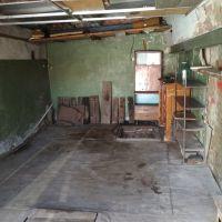 Капитальный гараж,  ул. 19 Партсъезда, 35-фото1