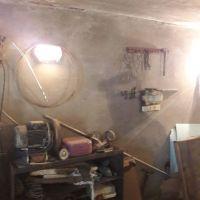 Капитальный гараж,  ул. Панфилова-фото1