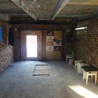 Капитальный гараж,  ул. Авиагородок-фото1