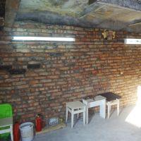 Капитальный гараж,  ул. Авиагородок-фото4