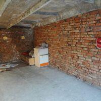 Капитальный гараж,  ул. Авиагородок-фото3