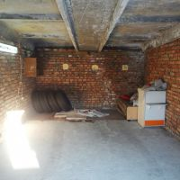 Капитальный гараж,  ул. Авиагородок-фото2
