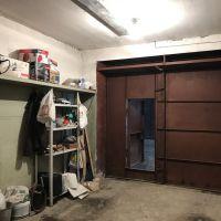 Капитальный гараж,  ул. Краснофлотская, 24-фото1