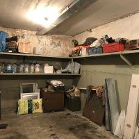 Капитальный гараж,  ул. Краснофлотская, 24-фото6