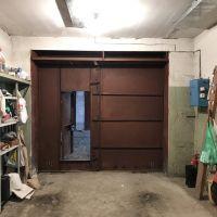 Капитальный гараж,  ул. Краснофлотская, 24-фото7