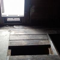 Капитальный гараж,  ул. 7-я Северная-фото5