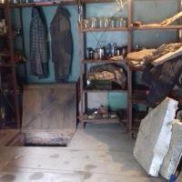 Капитальный гараж,  ул. 7-я Северная-фото3