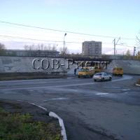 Капитальный гараж,  ул. 1-я Советская-фото4
