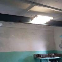 Капитальный гараж,  ул. Завертяева, 4-фото9