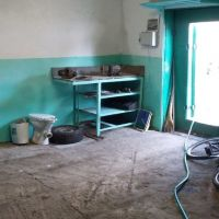 Капитальный гараж,  ул. Завертяева, 4-фото6