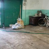 Капитальный гараж,  ул. Завертяева, 4-фото5