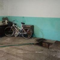 Капитальный гараж,  ул. Завертяева, 4-фото2