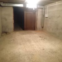 Капитальный гараж,  ул. Крупской, 52-фото6