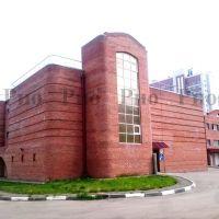 Капитальный гараж,  ул. Крупской, 52-фото4