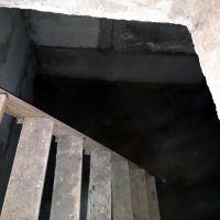 Капитальный гараж,  ул. Средняя, 10-фото7