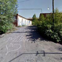 Капитальный гараж,  ул. Средняя, 10-фото8
