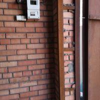 Капитальный гараж,  ул. Средняя, 10-фото5