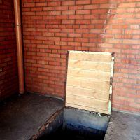 Капитальный гараж,  ул. Средняя, 10-фото6