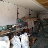 Капитальный гараж,  пр-кт. Комсомольский-фото3