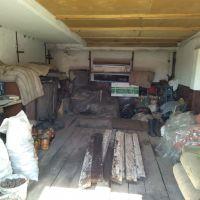Капитальный гараж,  пр-кт. Комсомольский-фото4