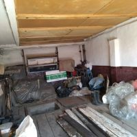 Капитальный гараж,  пр-кт. Комсомольский-фото1