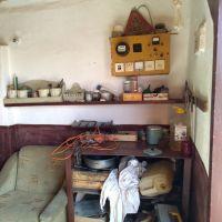Капитальный гараж,  пр-кт. Комсомольский-фото2
