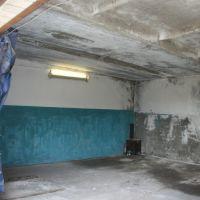 Капитальный гараж,  ул. Мельничная-фото4