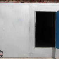 Капитальный гараж,  Полет 2-фото4