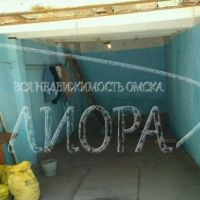 Капитальный гараж,  ул. 2-я Поселковая-фото5