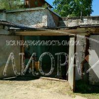 Капитальный гараж,  ул. 2-я Поселковая-фото3