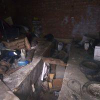Капитальный гараж,  тер. ГСК Север-67А (САО)-фото7